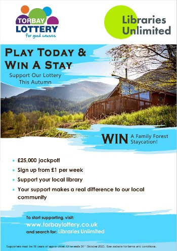 Win a stay