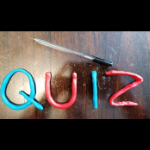 We will be holding a live quiz with 4 categories. We've been doing a lot for the kids but now it's the adults turn to have a laugh. Grab your paper and pencils and join in! (no real prize just the satisfaction of winning) Find it here: <a href='https://www.facebook.com/PaigntonLibrary/'>Pub Quiz</a>