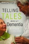 Telling tales about dementia :